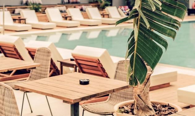 Tíz Cook's Club szállodát nyit jövő nyáron a Thomas Cook