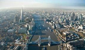 Meghaladta a nyolcmilliót a Nagy-Britanniában élő külföldiek száma kutatók szerint