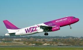 Bővíti glasgowi járatait a Wizz Air