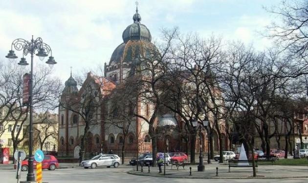 Tovább erősödnek a szerb-magyar turisztikai kapcsolatok