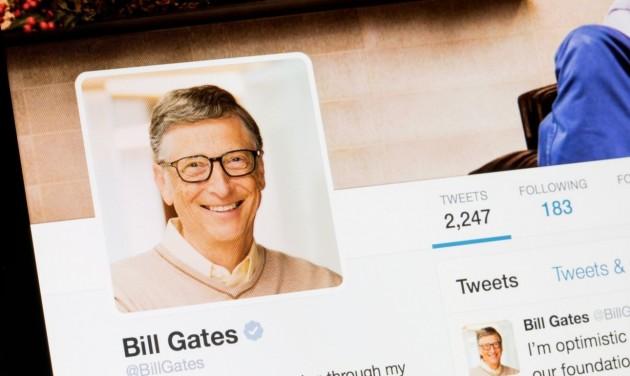 Bill Gates 2,2 milliárd dolláros befektetéssel többségi részesedést szerez a Four Seasonsben