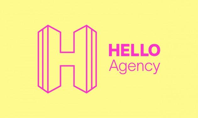 Hello Agency néven folytatja a Hello Event