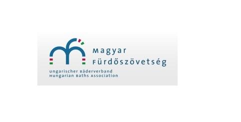 A Magyar Fürdőszövetség tavaszi közgyűlése