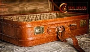 Vend-Tex: A turizmus talpra állítása az egyik legfőbb feladatunk