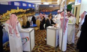 Akár több hétig is hazánkban pihennének az Arab-öböl térségéből érkező turisták