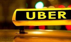 NFM: nem az Uber betiltása cél