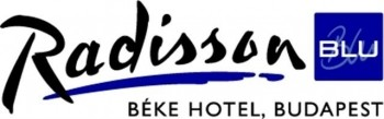 SZÁLLODAI GONDNOKNŐ munkatárs, Danubius Zrt. / Radisson Blu Béke Hotel