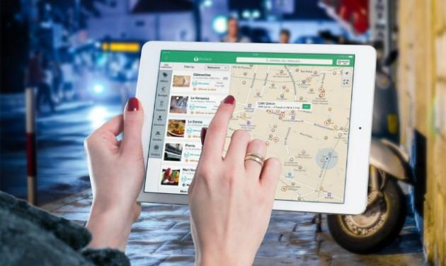 Fordító funkciót kap a Google Maps