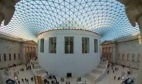 Videójáték ismerteti meg a londoni British Museumot