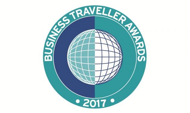 Business Traveller Awards: három magyar a díjazottak között