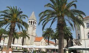 Világranglistás Horvátország