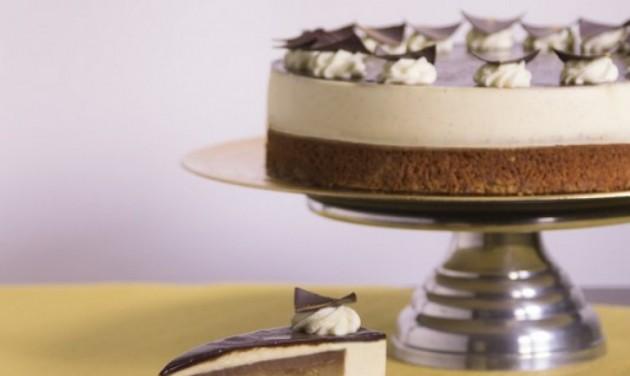 Újra keresik Magyarország tortáit