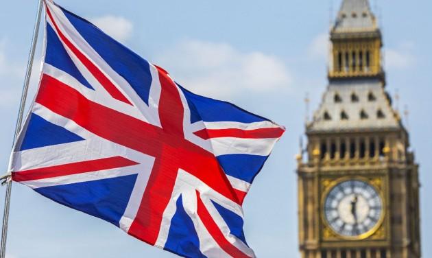 Rövidült a karantén hossza az Egyesült Királyságban