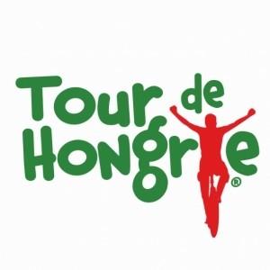 Tour de Hongrie - Szombathelyről rajtol, Budapesten zárul az idei verseny
