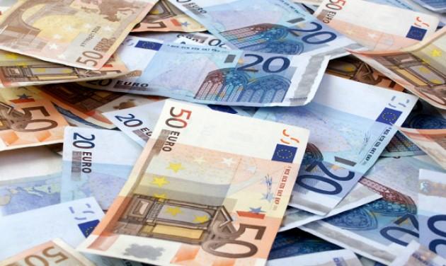 Nagyobb hitelgarancia az osztrák turizmusban