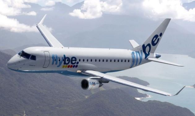Járatfejlesztések a Hahn Air partnereinél