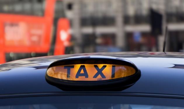Döntött a bíróság: maradhat Londonban az Uber