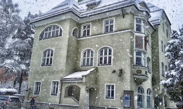 Csökkentik a szálláshelyek áfáját Ausztriában