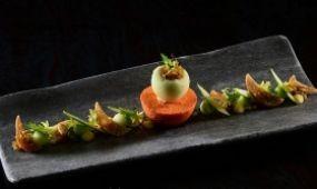 Új globális éttermi toplista – francia módra