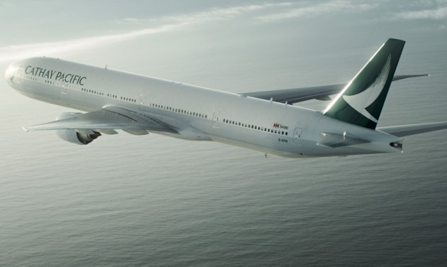 Közel 10 millió légi utas adatait lopták el