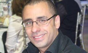 Új igazgató a Novotel Budapest Danube élén