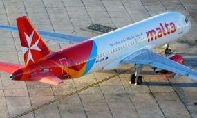 Engedékenyebb lesz júniustól az Air Malta