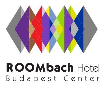 Recepciós, Budapest, Roombach Hotel Budapest Center