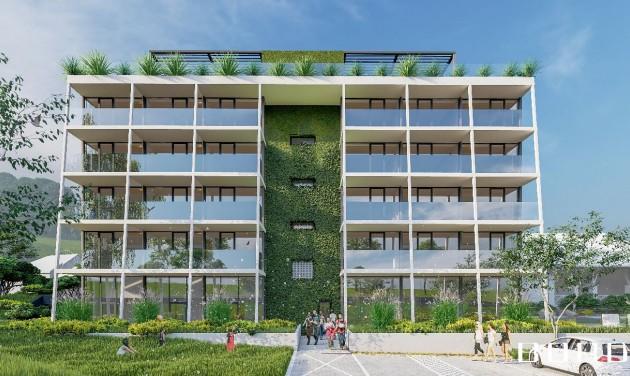 Múltjához méltó külsőt kap Tokaj emblematikus szállodája