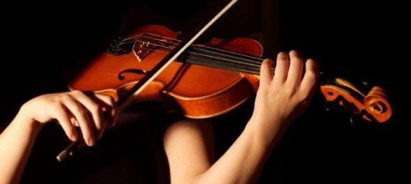 Csökkentené az Artisjus a zenei jogdíjakat