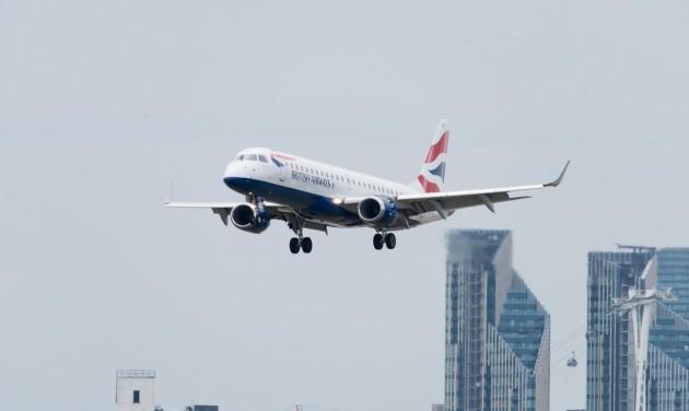 Furcsa helyzetbe hozta a British Airwayst a pilótasztrájk lefújása