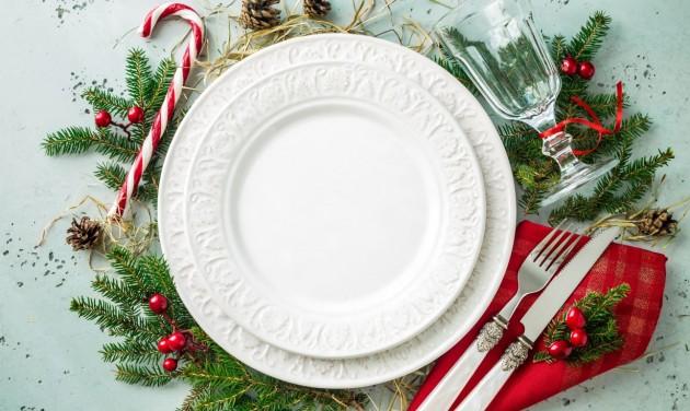 VIMOSZ: a karácsonyi forgalomesés végzetes lenne az éttermeknek