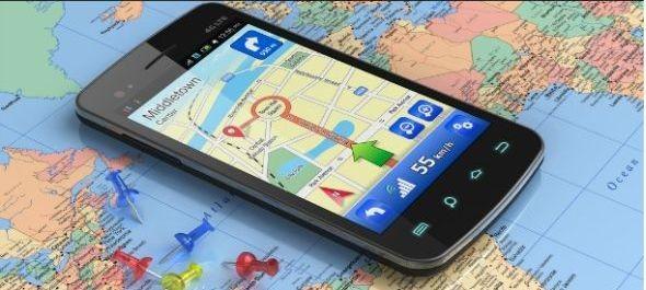 Külföldiek fölözik le a hazai online piacot? - a Turizmus Panorámából ajánljuk