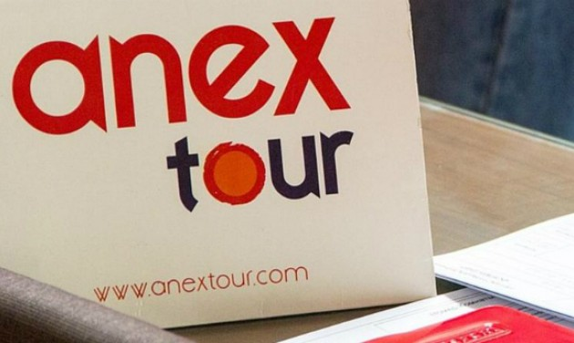 Újraélesztené a Neckermann márkát az Anex Tour