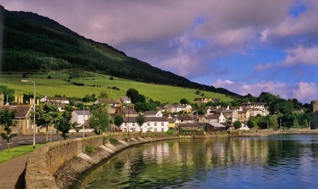 Újból határellenőrzés jöhet Írország és Észak-Írország között