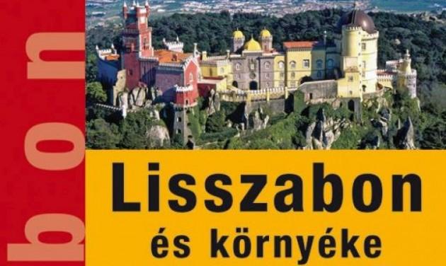 Lisszabonról, magyaroknak