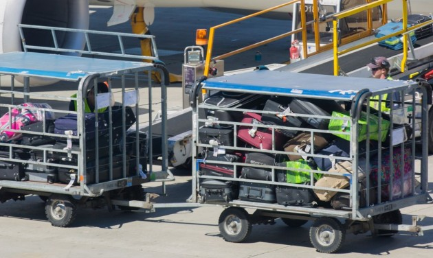 Késhetnek a Brüsszelből induló repülőgépek