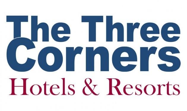 Recepciós, The Three Corners Hotels & Resorts