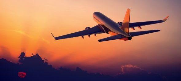 Több utast szállítottak Európa legnagyobb diszkont légitársaságai februárban