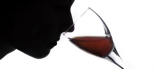 Minden eddiginél több érmet kaptak magyar borászatok Bordeaux-ban