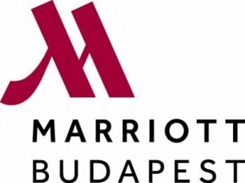 Hostess, Budapest Marriott Hotel