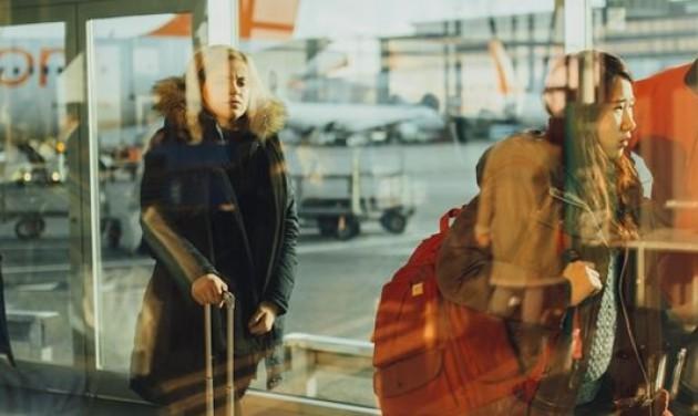 Debrecen Airport: 102 ezer utas az első negyedévben