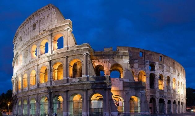 Titkok, amiket nem tudtál a Colosseumról