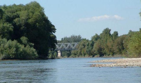 Új Ipoly-híd épül a magyar-szlovák határon