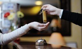 Trendriport: a 3 csillagos hotelek teljesítettek legjobban