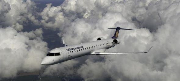 Heti három járatot indít Münchenből Debrecenbe a Lufthansa