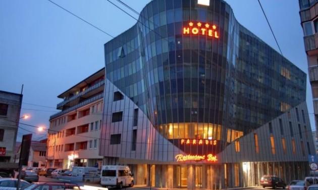 Romániában is népszerű lett az üdülési csekk