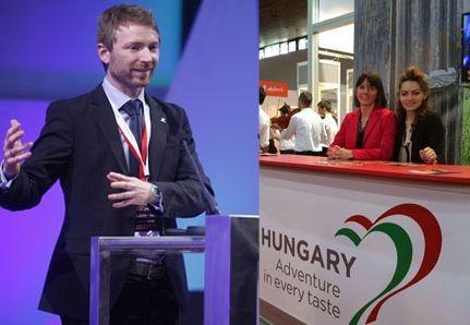 Kiemelt figyelmet szentel a délszláv piacnak a Magyar Turizmus Zrt.