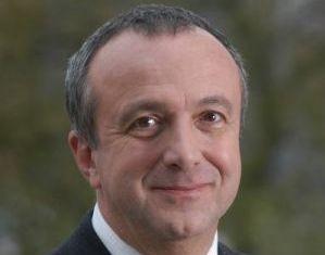 Lemondott Persányi Miklós, az Állatkert főigazgatója