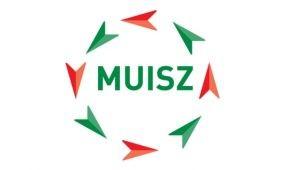 Egyre több utazási irodánál találkozhatunk az új MUISZ kirakatmatricával