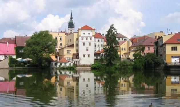 II. Rákóczi Ferencről nyílt kiállítás Csehországban